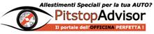 PitstopAdvisor